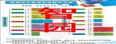 山东淄博智园软件开发有限公司